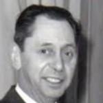Cyril Malyon